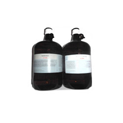 High Purity HPLC Grade Solvents