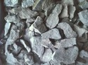 Calcium Carbide 50-...
