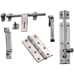 Hitech hardware fittings
