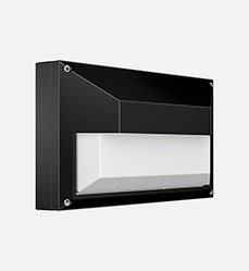 Rectra - Half Frame Downlight