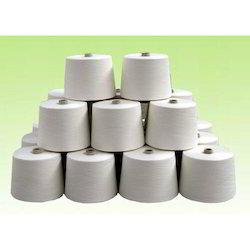 Polyester Cotton Yarn