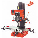 Mill Drill Machine X-4