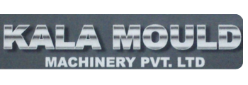 Kala Mould Machinery Private Limited