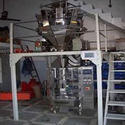 Multi Head Pouch Packing Machines