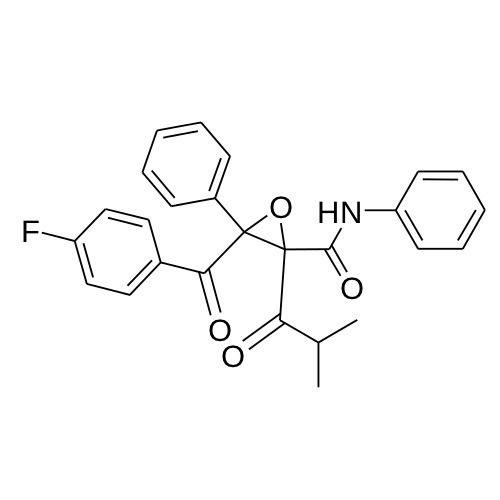 anticonvulsant drug list