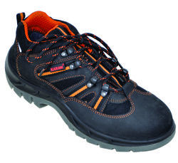 Karam Safety Shoes FS 63