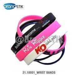 Wrist Bands