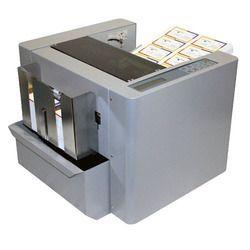 Card cutters card cutters manufacturer card cutters card cutters manufacturer supplier wholesaler colourmoves