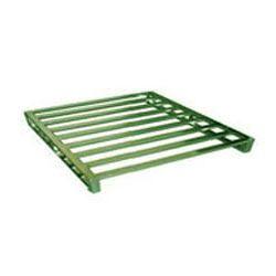 Steel Storage Pallets