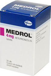 steroid tablete