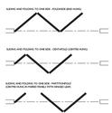 Sliding Folding
