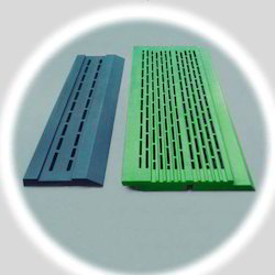 Plastic Forming Board
