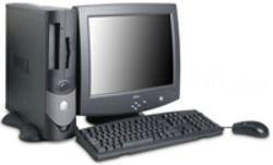 Scomp Computer Pc Rental