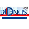 Bonus Plastics Pvt. Ltd.