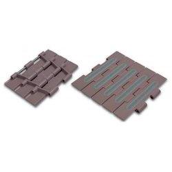 Flattop Magnetic Flex Chain Belt -1060 Series