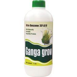 Ganga Grow Nitrobenzene
