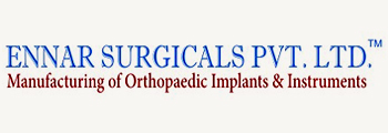 Ennar Surgicals Private Limited