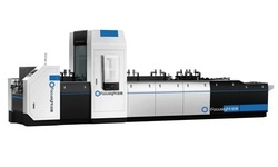 quality inspection and sorting systems fs500