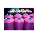 Specialty Cotton Yarn