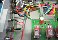 Electro- Mechanical And Allied Parts Development