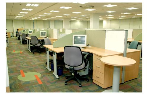 Jet line enterprises nashik manufacturer of modular for Furniture 500 companies