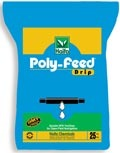 Polyfeed NPK Water Soluble Fertilizers