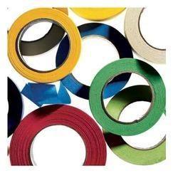 Coloured Masking Tape