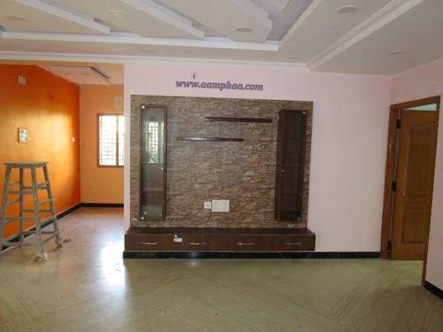 living room interior designs tv unit. Lcd Tv Units For Living Room India Home Interior Design Unit  Modern Whole Bedroom Ideas
