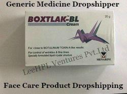 Boxtlak- BL