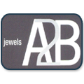 A2b Jewels