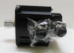 Fuji AC Servo Motor