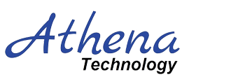 Athena Technology