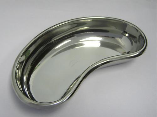 Bowl Size Bed Pan