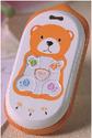 GPS Child Tracker