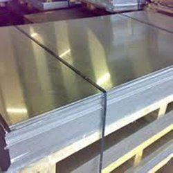 Nickel Alloy 601 Plates