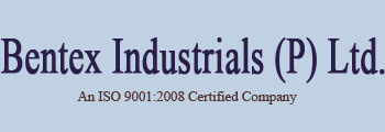 Bentex Industrials Pvt. Ltd.