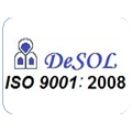 Desol Associated Engineers (an Iso 9001-2008 Certified Company)