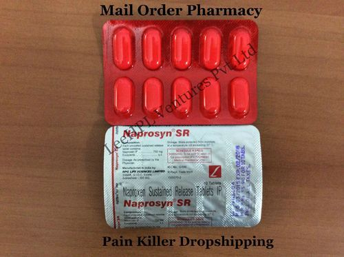 hydrochlorothiazide-triamterene brand names
