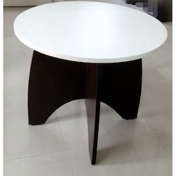 Small Meeting Table