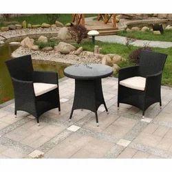 outdoor garden table - Garden Furniture Tables