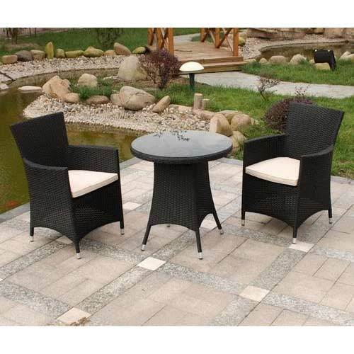 garden outdoor furniture items manufacturer from mumbai - Garden Furniture Lebanon