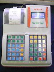 billing machines in ahmedabad, gujarat | suppliers