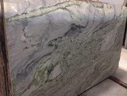 Green Mist Marble Slab