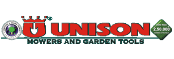 Unison Group Of Companies