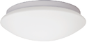 Ceiling Type HF Motion Sensor