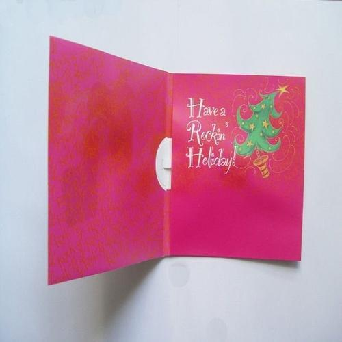 Musical Greeting Cards At Best Price In India