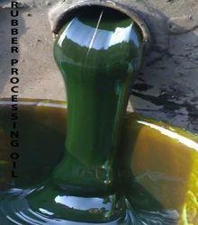 rubber process oil aromatic oil