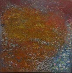 Surya+Prakash+%28+Acr+On+Canvas+%29+Paintings