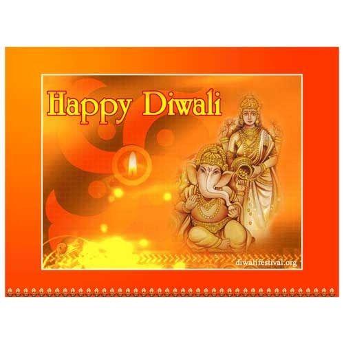 Festival greeting card in mumbai maharashtra india indiamart m4hsunfo