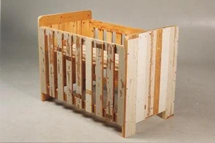 Genial Wooden Furniture Scrap